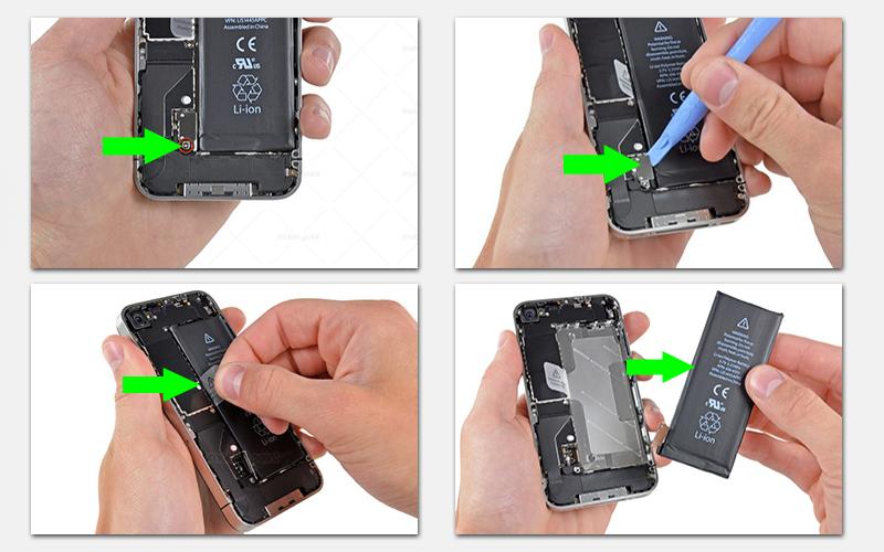 Как собрать iphone 4s xiaomi note 3 rom