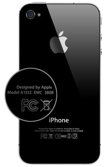 1-model-iphone