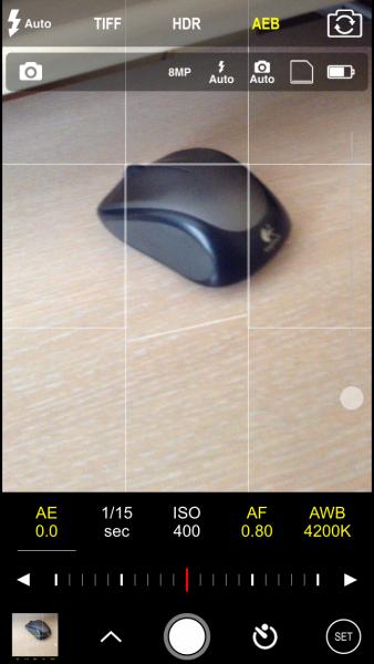 Фоторедакторы для айфон