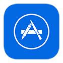 292-AppStore