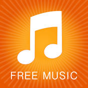 292-Free Music Player