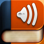 292-free_audio_book