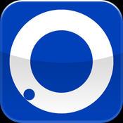 Приложение 360 Viewer