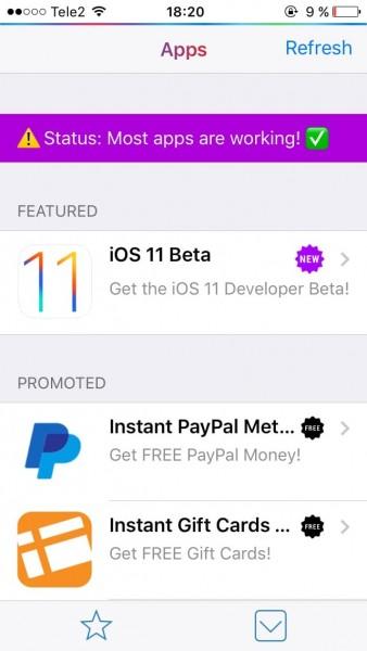Asterix-Cydia-iOS-11-iOS-10-2