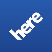 HereApp