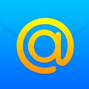MailRuApp