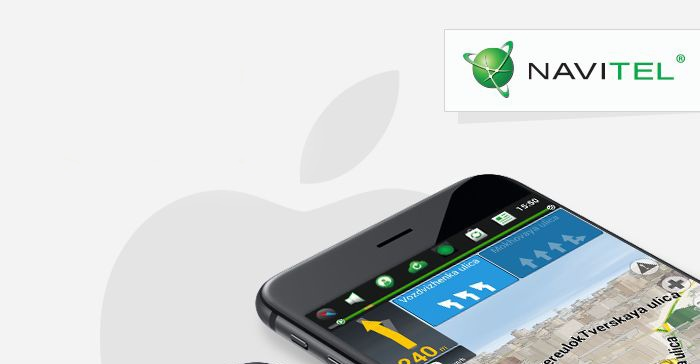 Navitel-Navigator-dla-iPhon