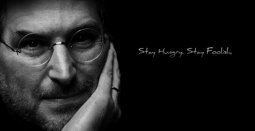 Steve-Jobs-mini