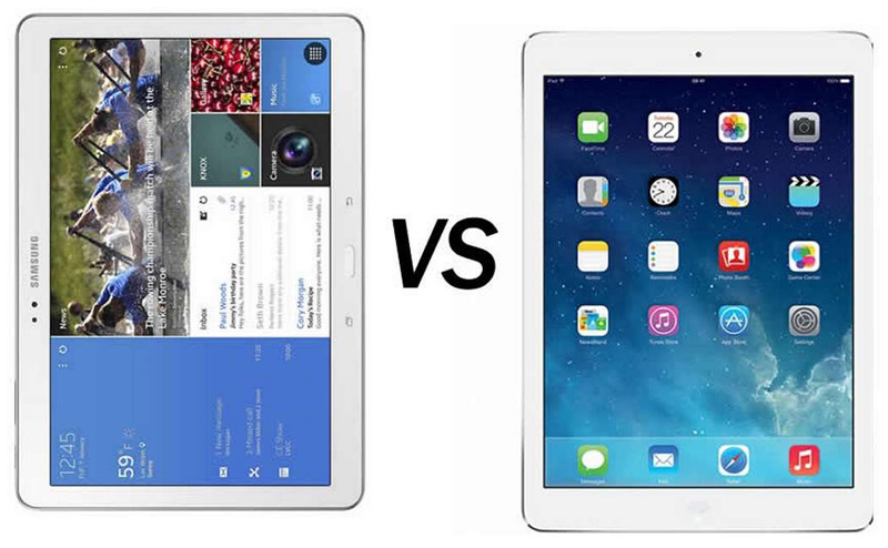 galaxy-tab-10-1-vs-apple-ip