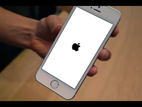 айфон вис нет на яблоке