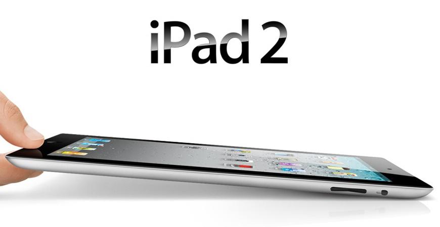 iPad-2-harakteristiki