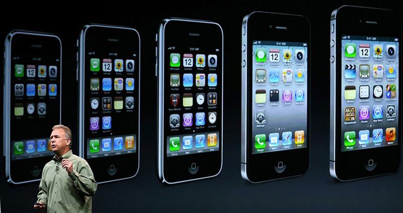 iPhone-sravnenie