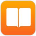 Приложение iBooks