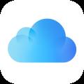 Приложение iCloud