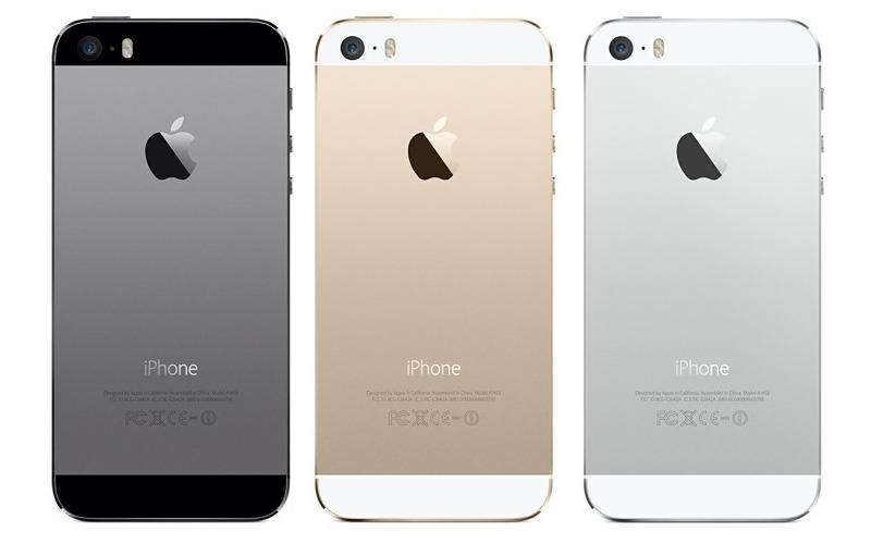 iphone-5s-21658-3