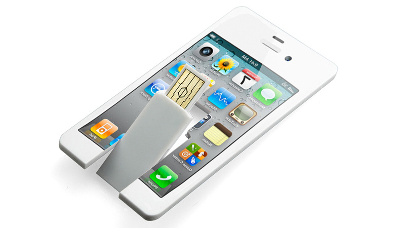 iphone-kak-fleshka