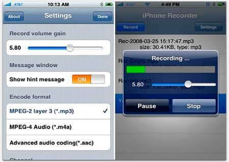 iphone-recorder-screen