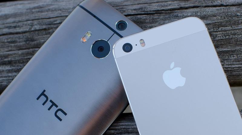 iphone-vs-htc-main