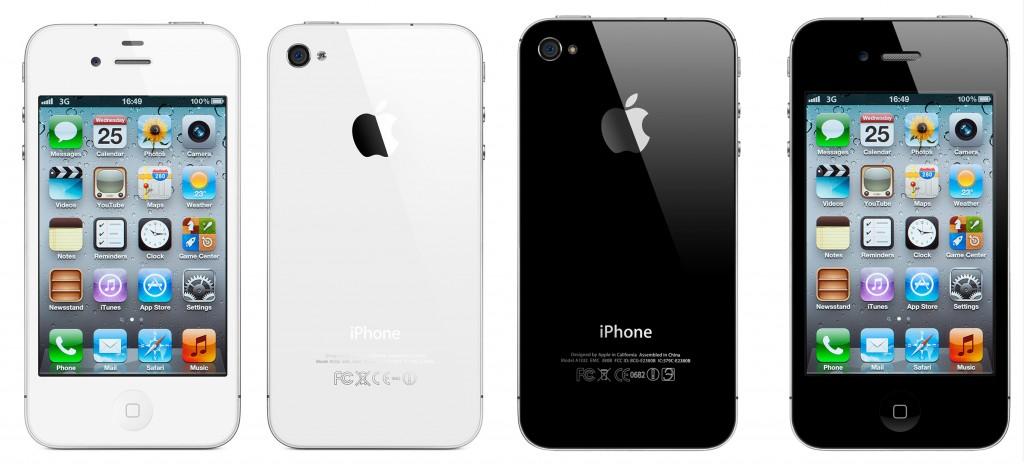 3d телефоны