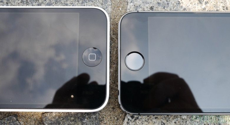 iphone5c-vs-iphone5s-home