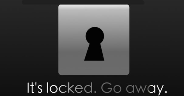 its-locked-ipad