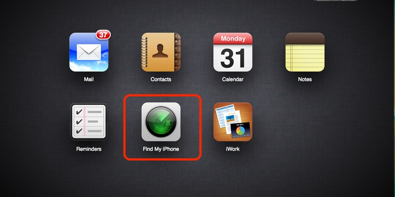 kak-nayti-find-my-iphone