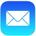 kontakty_mail