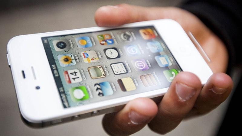 sbros-nastroek-iphone