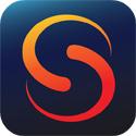 skyfire-web-browser-flash