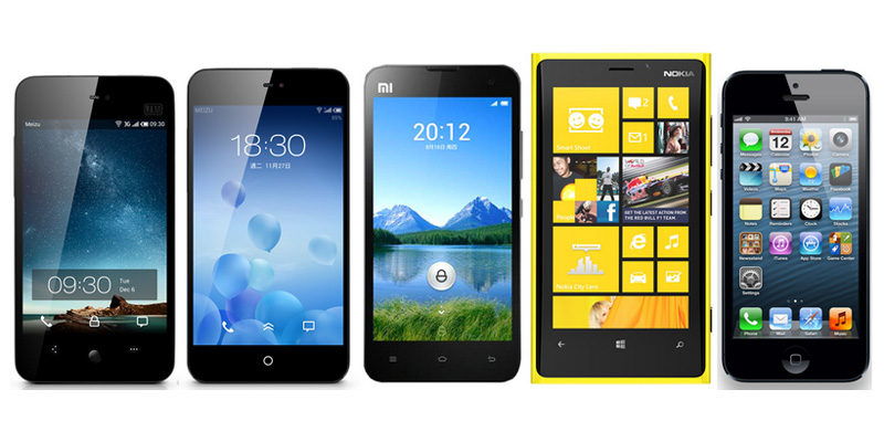 smartpСмартфоны и Айфоныhon-i-ayfon