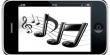 Обрезка песен для создания Рингтонов онлайн