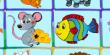 Лучшие игры для детей до 4 лет на Айфон и Айпад