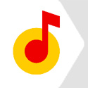 yandex.muzik